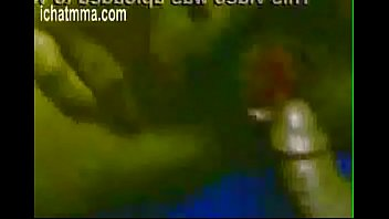 auntie boy a and vintage Searchsunny leone video free download fucking sucking