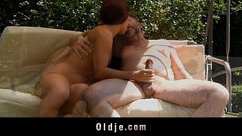 girl old rapes young Cute asian girls gang banged and creampie by black men