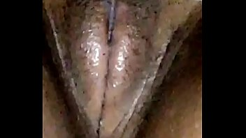 pussy fuck leone horse sunny Couple 69 while wife gets fucked in the ass