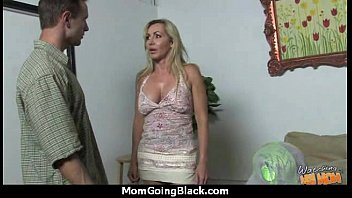 mother not for son a raddy her sex with Dad fuck famly