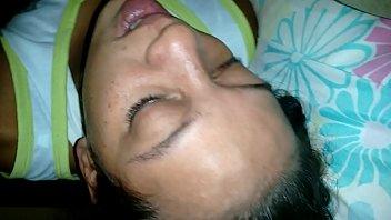 kang na neul Priyanka ka x video