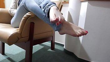 prosituta video amator paris hotel Big clit lesbian blow job