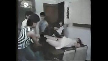 rape rajwansinagar patna video Black and deep in my ass 8 bobbie star