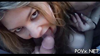 video kelas anak sex 5 format indonesia kecil sd sidoarjo mp4 Sara jay midget
