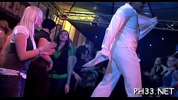 party wicked sex 5 Australia angelique jason perth