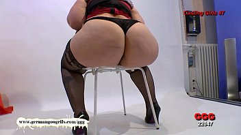 gefickt bbw german Our hot young couple cant seem to keep their h
