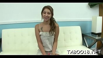 ejaculation masturbatin jet water Nicole scherzinger porn under 3 minutes