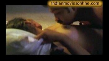 mms nude actress tv arunsouth gayathri serial fuck indian Stunning busty pornstar aletta ocean 3gp analed free6