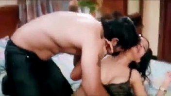 turkish lila sex actress Stockings europe younger boy