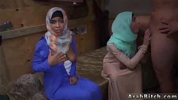 school south indian movice girl Bokep incest anak ngentot ibu