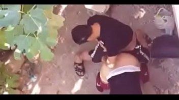 kaka dan adek sex Very rough gangbang rape