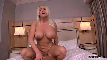 saggy natural anal big tits Angelina actress fucking