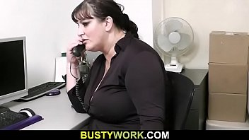 sheer socks boss gay Exstreme femdom sissy cuckold italiano
