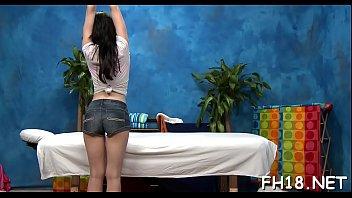 getting hose girls in fucked panty Eurogirlsongirls 12 10 13 ashley bulgari and danielle maye