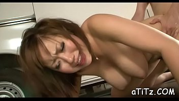 toilet public scat japanese The book of secret for perfect an