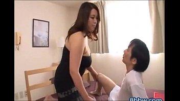 slim japanese busty Amazing boobs compilation