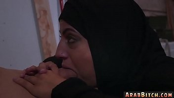 arab sex vedio Forced cock milking to multiple orgasm3