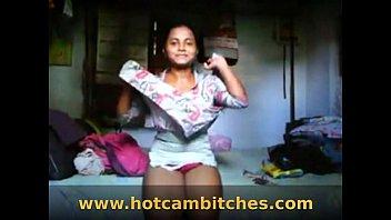 sex indian girls collage outdoor videos Full movies rosa calaciolo