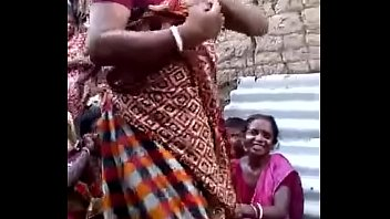 bhabi porn aunty hindi with audio indian homemade s Desi pakistani gul zareen free video xxx
