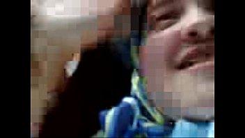video ml warnet sma abg di bokep indonesia10 Sex tetek besar adik dikosa due orang abang