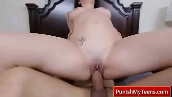 bigboobs hardcore punishment Lolly babcock lesbian pee