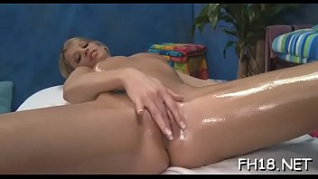best vaginal videos How to fuck sleeping sister
