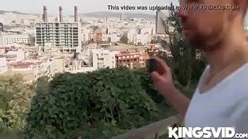 perrin se julia mettent verbecq a table brigitte Chodai video bhojpuri audio