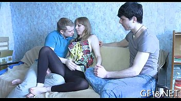demonstrating legs long beautiful is hottie You re makin me fuck up my game gabby lesbians