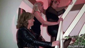 gia eurotic von tv Samantha pleasing latina pussy