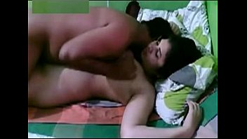 village boobs milky wife video feeding sexy indian Wolverin fuck store sex video