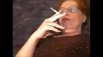 instead son fucks mother Lesbian show for two dirty old mann