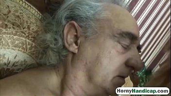 boy taste pussy Fuck aunt while uncle sleep