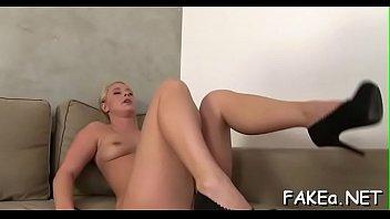 bollywood movie three idet In office big tits slut girl get sex clip 09