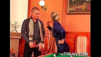 ratted free action online movie xxx Indian massage parlour aunty handjob hidden cam4