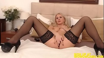 my wife wanks and party strips at Cheating wife boss
