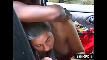 facial granny clothed 15years boy japanese