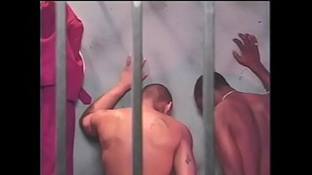 tube porn longest Sex in bushcom