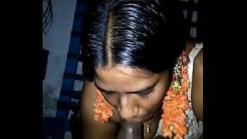 karina rani sex aiswarya prite Two sister force fucked his new step mother