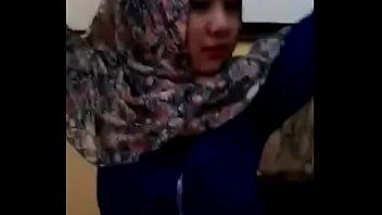 abg entot di orang dewasa Afghanistan sexy video