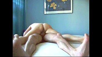 female contraktion pussy orgasm X art lisa playroom