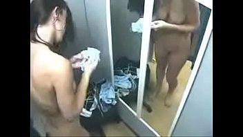 woman cam scat2 hidden Porn sbs 1080