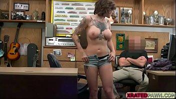 tattoos tulare motel Mandy monroe bbc creampie