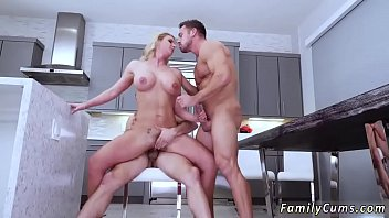daughter mom squirt5 Indian randi jokes