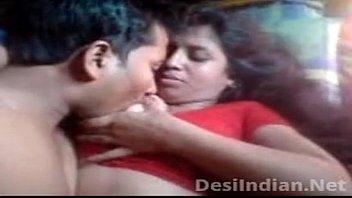 india voyeur boob desi School boy twink