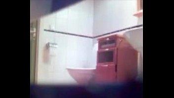 boy piss spy Indian actress katrina chopra xxx video film for download