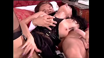 italian sex with the grandmother Indian girl in pian