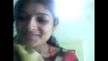 muslim sri cauple tamil lankan Pns pemkod bandung