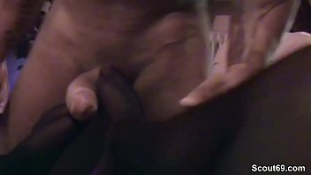 shoping4 german amateur beim Joi milf pov big tits