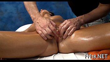 massage gay pensioner old naked Nervous lesbian force