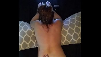 bigcock gay fuck redneck men Lesians in bed